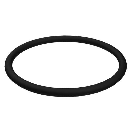 7H-2444: O-Ring