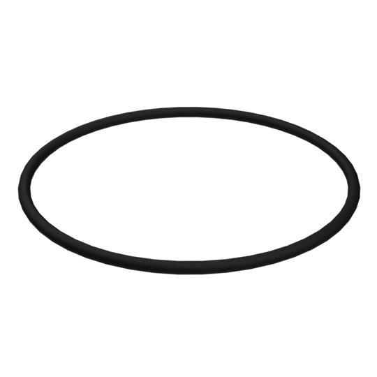 004-1964: O-Ring