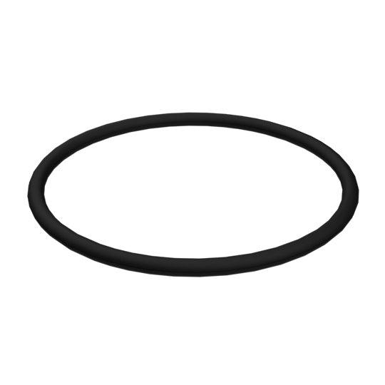 416-1498: O-Ring