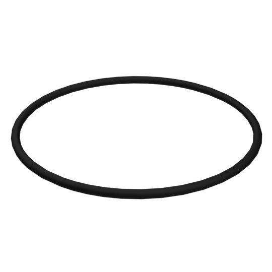 3S-1223: O-Ring