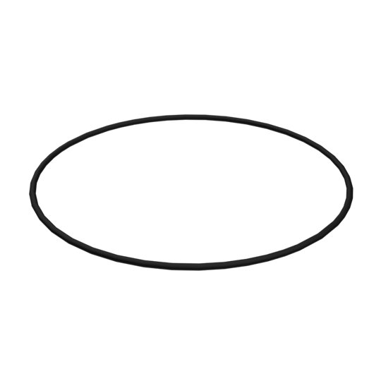 170-1616: O-Ring