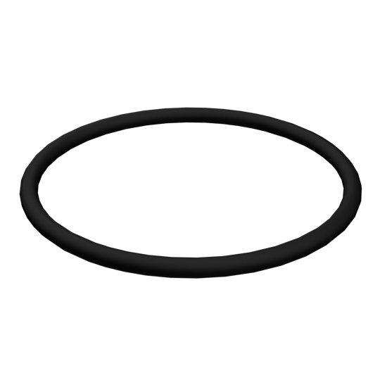 9X-7727: O-Ring