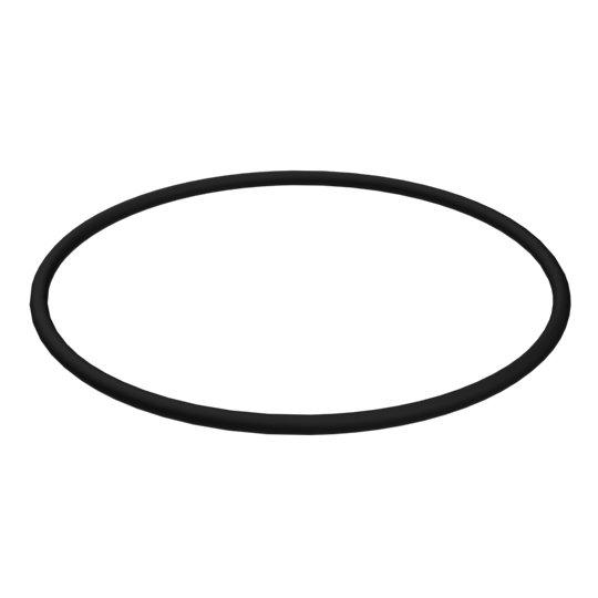 3P-0658: O-Ring