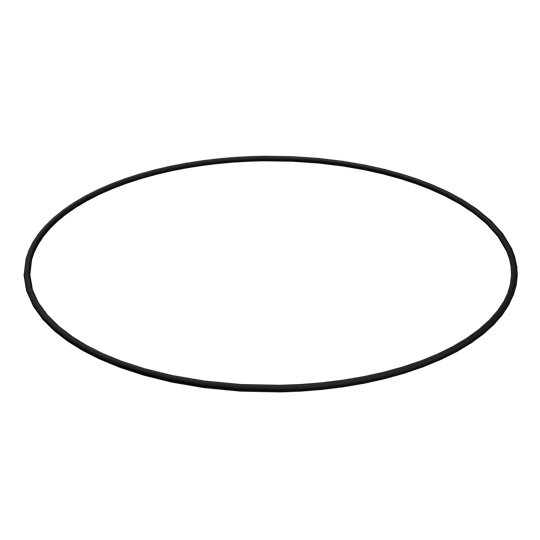 5P-2587: O-Ring