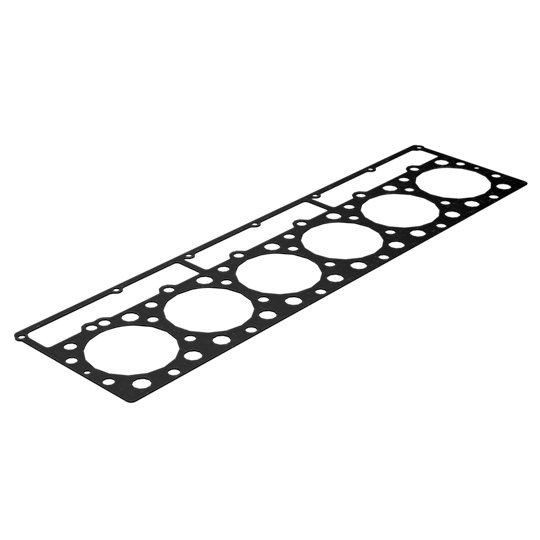 111-8015: Gasket Assembly-Cylinder Head