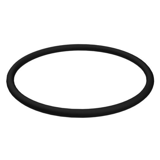 8C-0563: O-Ring