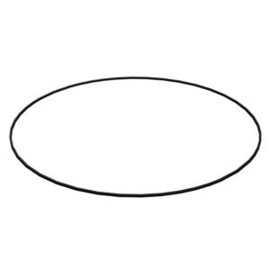9X-3976: Sello anillo