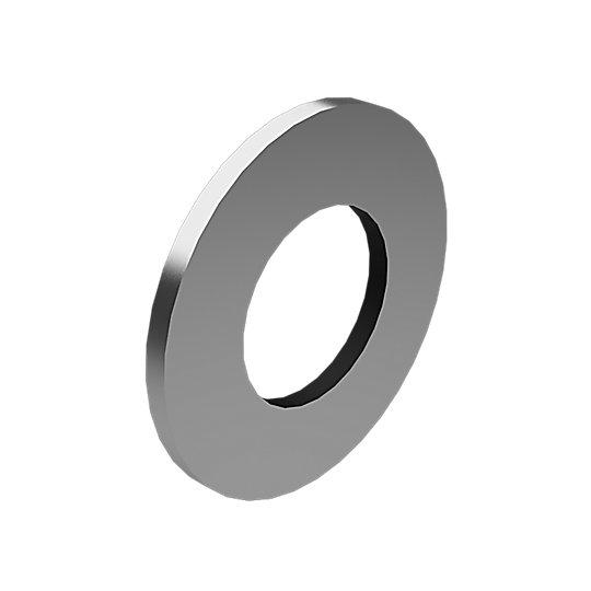 8N-4410: Sealing Washer