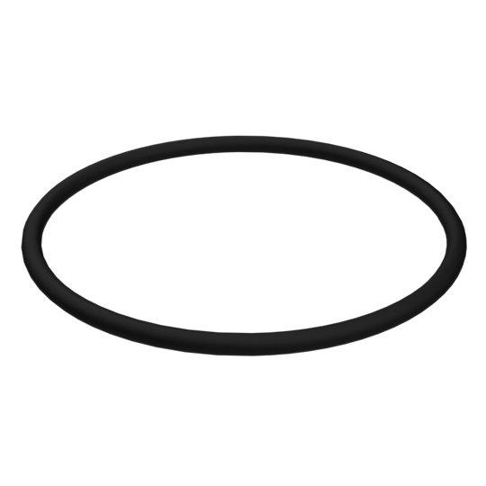7D-7111: O-Ring