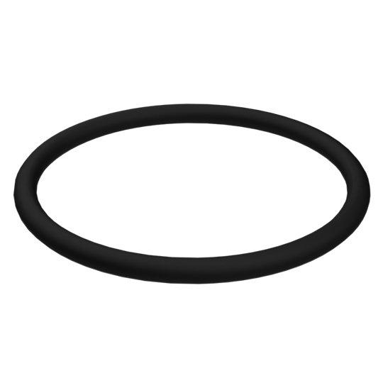 6V-5393: O-Ring