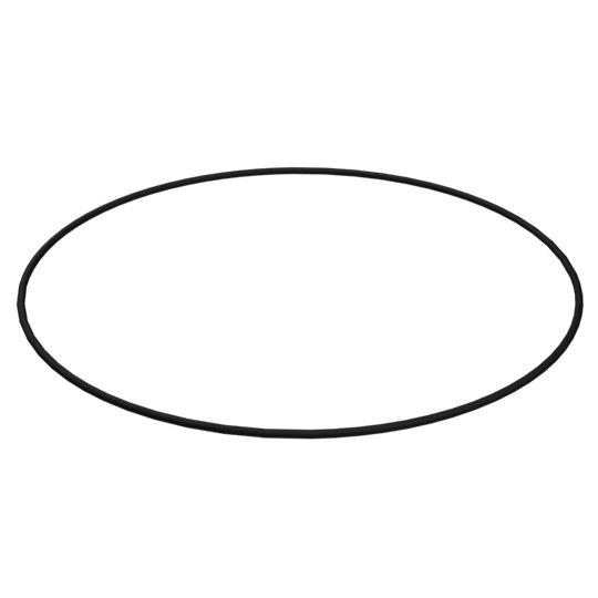 6V-5060: O-Ring