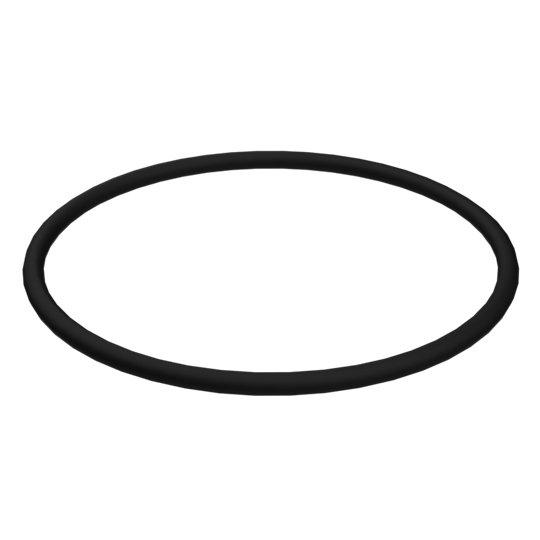 6V-5067: O-Ring