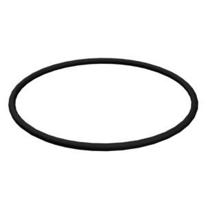 9M-3786: O-Ring