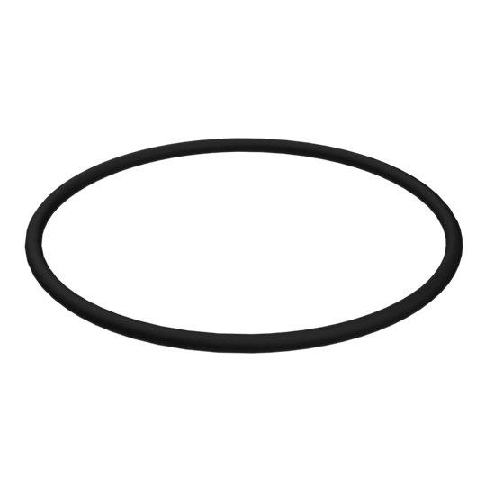 5P-5757: O-Ring