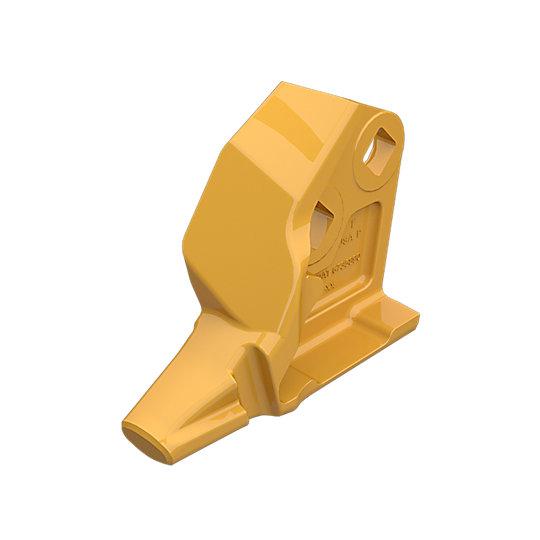 222-1088: Corner Adapter Right Hand