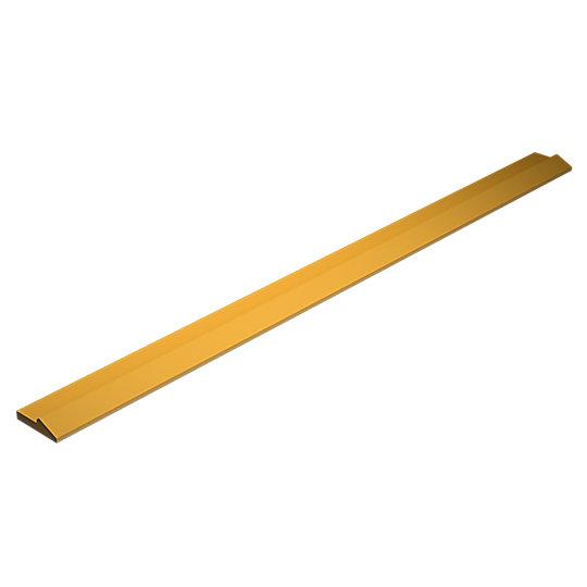 6Y-2107: 焊接式半箭头