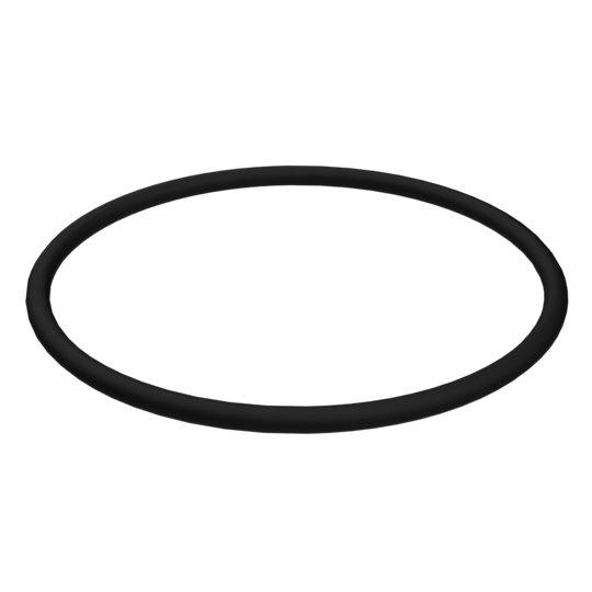 6V-3832: O-Ring