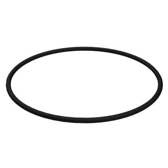 6V-3551: O-Ring
