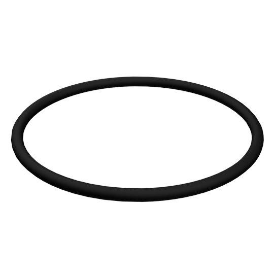 9M-7539: O-Ring