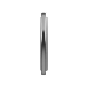 222-3909: Crankshaft Seal Assembly | Cat® Parts Store