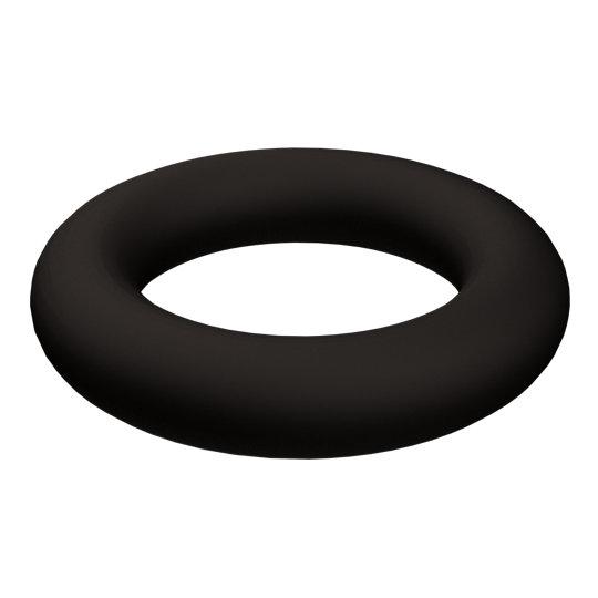 8T-2361: O-Ring