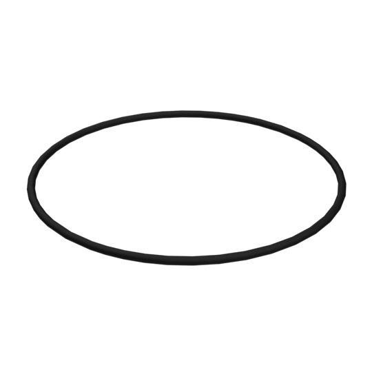 177-6911: O-Ring