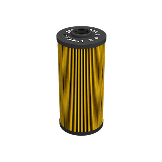 337-5270: Advanced Efficiency Hydraulic Filter