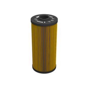 337-5270: Hydraulic & Transmission Filters