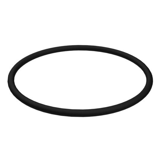 3D-7805: O-Ring