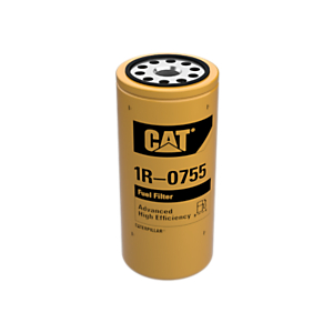 1R-0755: Kraftstofffilter
