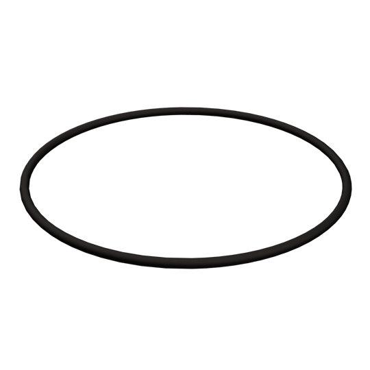 8M-5255: O-Ring