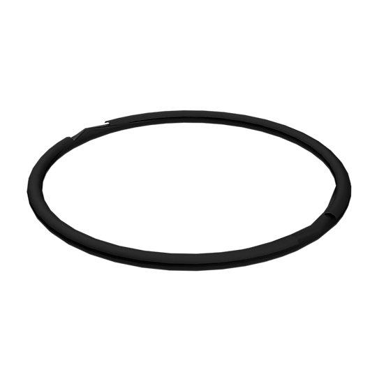 367-8470: O-Ring