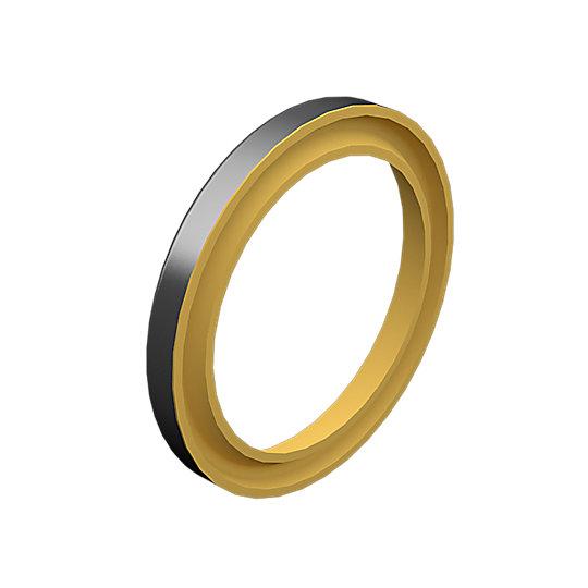 433-7105: Pin Seal