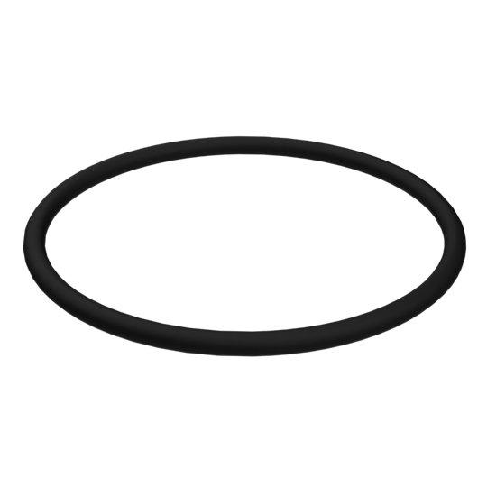 6V-8676: O-Ring
