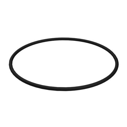 175-7902: O-Ring