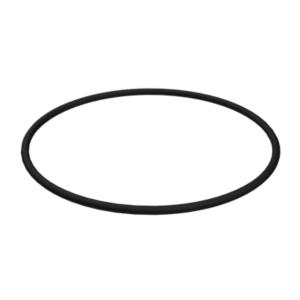 175-7902: Sello anular NBR (75)