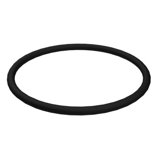 4J-0528: O-Ring
