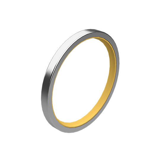 166-1494: Pin Seal