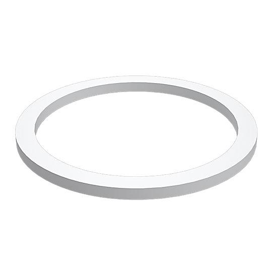 095-1787: Split Backup Ring