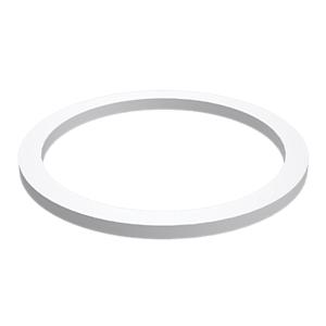 095-1787: 支撑环