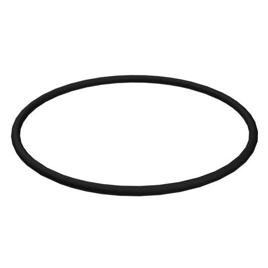 3S-1219: O-Ring
