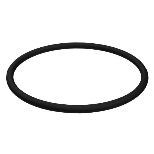 6V-5103: O-Ring