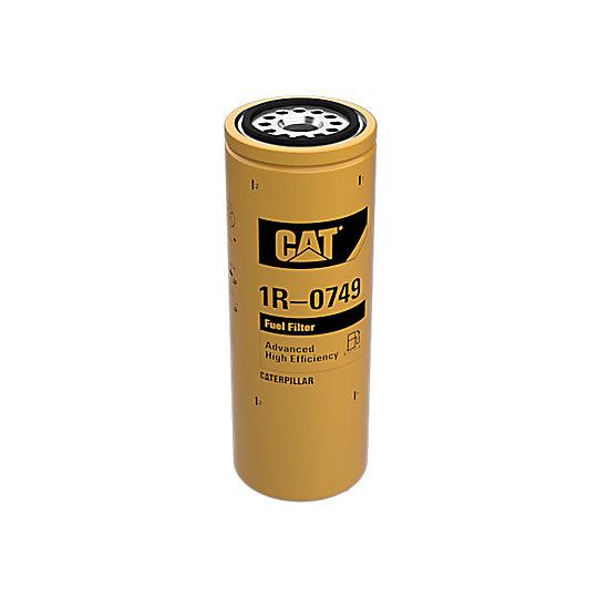 1R-0749: Fuel Filter