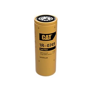1R-0749: Kraftstofffilter