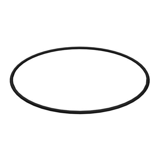 283-6090: O-Ring