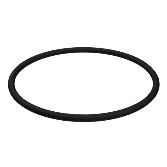 5P-4889: O-Ring