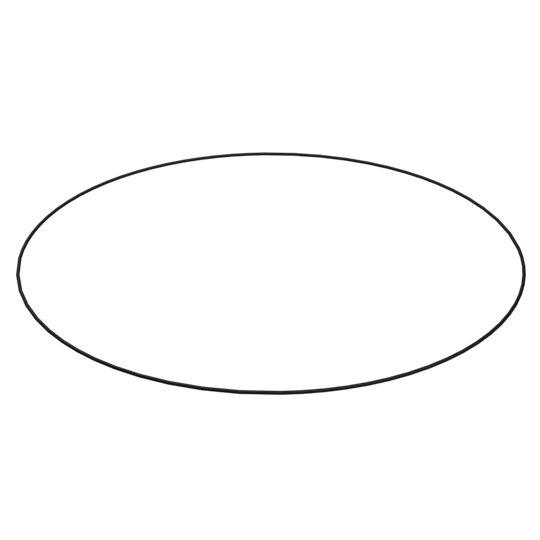 4D-0449: O-Ring