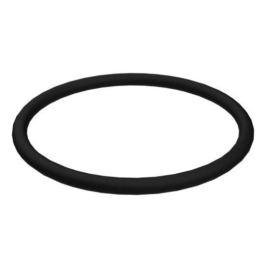 6V-2695: O-Ring