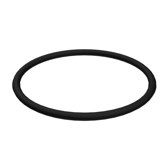 225-6948: O-Ring