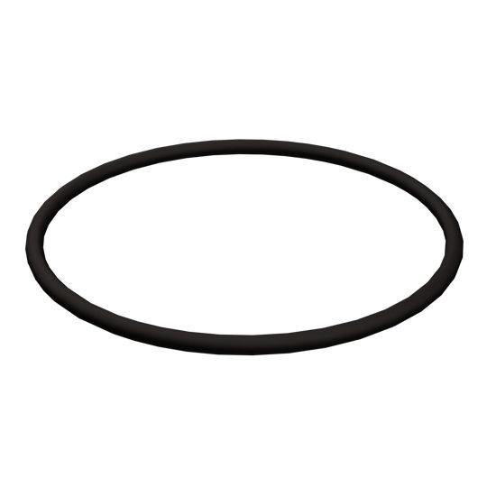 8T-2903: O-Ring